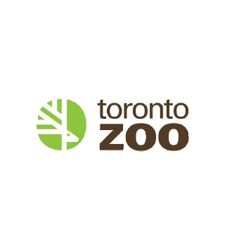 Toronto Zoo Logo - Toronto Zoo - Partners in Project Green : Partners in Project Green