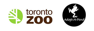 Toronto Zoo Logo - Toronto Zoo | Toronto Zoo | Captive Breeding and Reintroduction