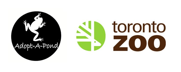 Toronto Zoo Logo - About | Adopt-A-Pond News