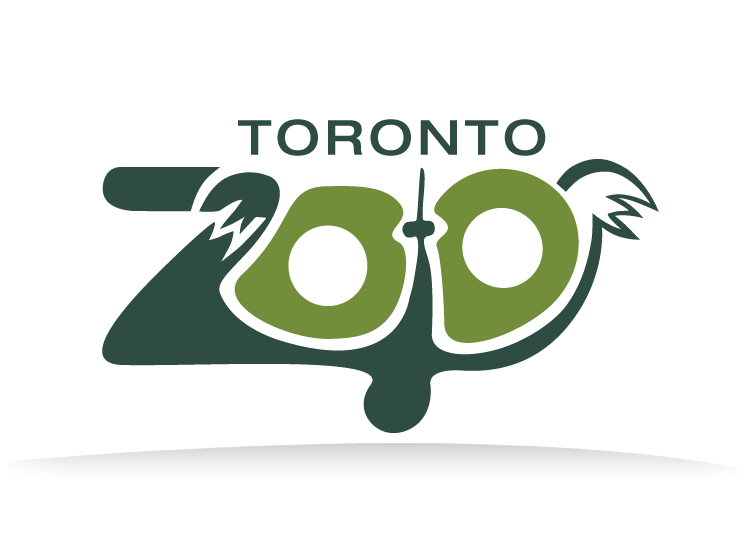 Toronto Zoo Logo - Affiliates | Centre for Evolutionary Ecology & Ethical Conservation ...