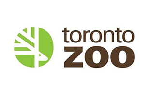 Toronto Zoo Logo - Recent Projects - CTM Engineered Humidification