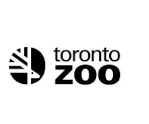 Toronto Zoo Logo - FREE Admission for Kids at the Toronto Zoo -October 24, 25 & 31 ...