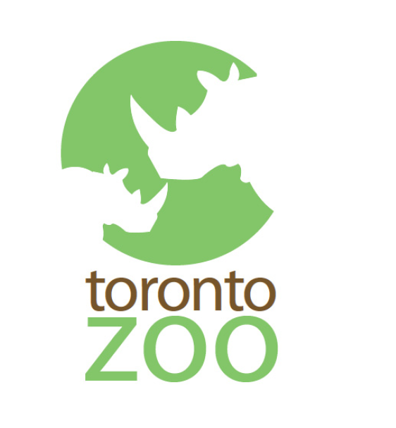 Toronto Zoo Logo - Cheese Boutique at the Toronto Zoo - Cheese Boutique