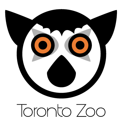 Toronto Zoo Logo - Toronto Zoo Logo by S4ND on DeviantArt