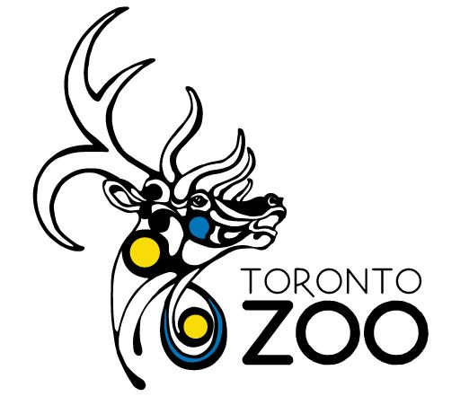 Toronto Zoo Logo - Toronto Zoo Logo Related Keywords & Suggestions - Toronto Zoo Logo ...