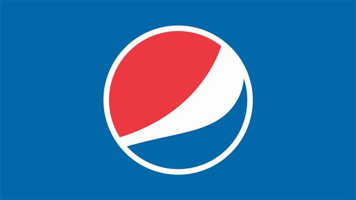 Pepsi Logo - The Pepsi Logo: The old, the new, its meaning and history
