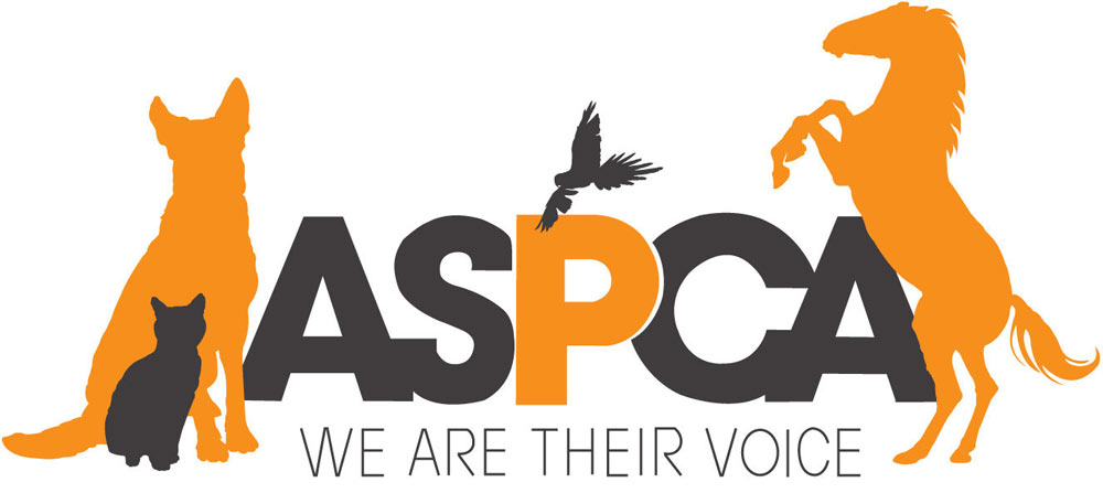 ASPCA Logo - aspca-logo-a - Four Paws Pet Care