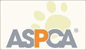 ASPCA Logo - ASPCA-LOGO-7f – Blaine Central Veterinary Clinic