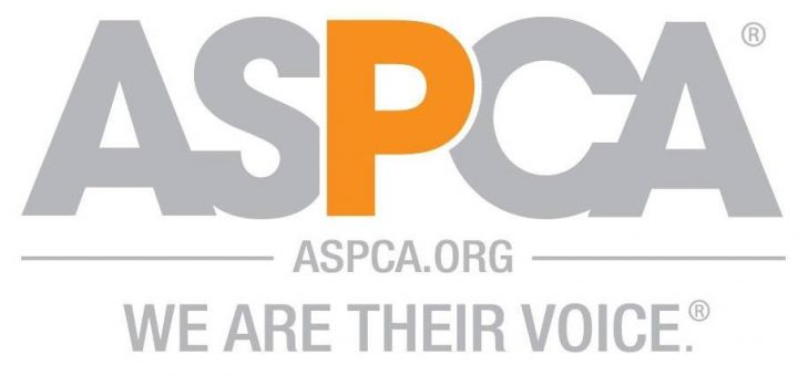 ASPCA Logo - Great River Rescue Receives ASPCA Grant - Great River Rescue