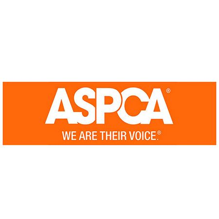 ASPCA Logo - ASPCA Logo | ASPCA | Pinterest | Pets, Animals and Pet Insurance