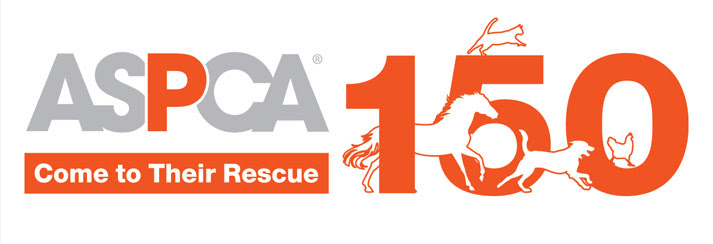 ASPCA Logo - Boone County Animal Shelter chosen to participate in ASPCA Adoption ...