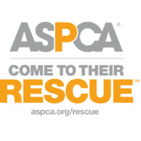 ASPCA Logo - Donate to ASPCA