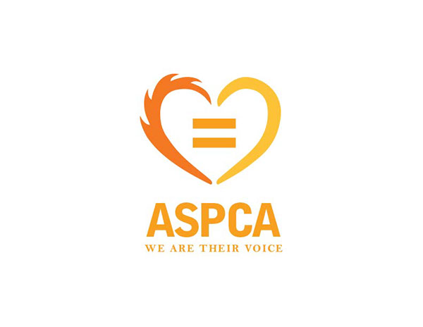 ASPCA Logo - ASPCA Re-branding Project on Behance