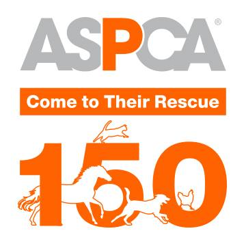 ASPCA Logo - aspca-logo - Vanguard Communications