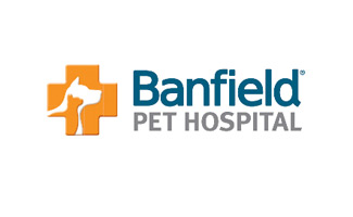 Banfield Pet Hospital Logo - Banfield Wellness Plan Reviews: Is It Worth It?