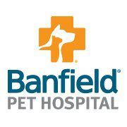 Banfield Pet Hospital Logo - Banfield Pet Hospital Office Photos | Glassdoor