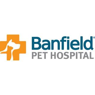 Banfield Pet Hospital Logo - Banfield Pet Hospital Pet Insurance Review | Rating & Pricing