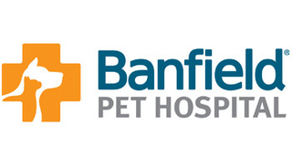 Banfield Pet Hospital Logo - Top 1,820 Reviews and Complaints about Banfield Pet Hospital