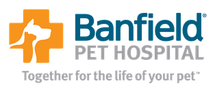Banfield Pet Hospital Logo - Business Software used by Banfield Pet Hospital