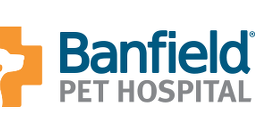 Banfield Pet Hospital Logo - Banfield Pet Hospital Meridian - Willow Glen