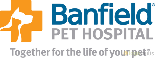 Banfield Pet Hospital Logo - Banfield Pet Hospital Logo (JPG Logo) - LogoVaults.com
