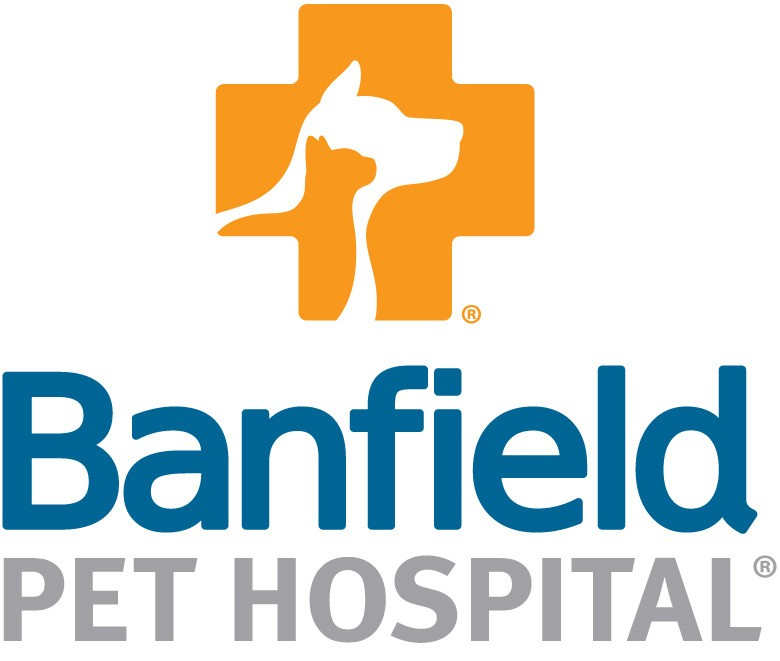 Banfield Pet Hospital Logo - Banfield Pet Hospital Careers - Client Service Coordinator