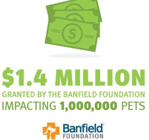 Banfield Pet Hospital Logo - Banfield Pet Hospital Jobs | Glassdoor
