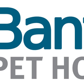 Banfield Pet Hospital Logo - Banfield Pet Hospital - 19 Photos & 28 Reviews - Veterinarians - 62 ...