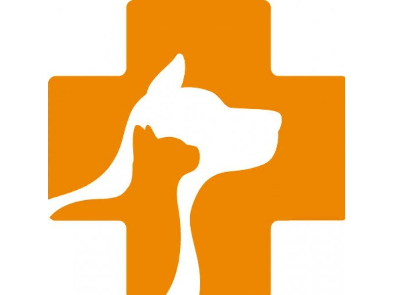 Banfield Pet Hospital Logo - Banfield Pet Hospital Opening at Vernon Hills PetSmart | Vernon ...