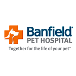 Banfield Pet Hospital Logo - Banfield Coupons - Top Offer: $1.50 Off
