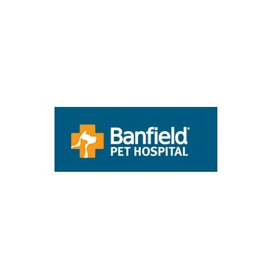 Banfield Pet Hospital Logo - Banfield Pet Hospital | Better Business Bureau® Profile