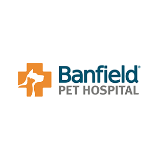 Banfield Pet Hospital Logo - Pedigree, Whiskas & More - Mars Petcare Brands - Mars, Incorporated