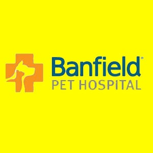 Banfield Pet Hospital Logo - Banfield Pet Hospital hours | Locations | holiday hours | near me