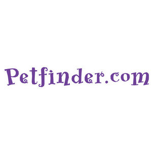 Adopt-a-Pet.com Logo - Where to Adopt a Pet - Real Simple