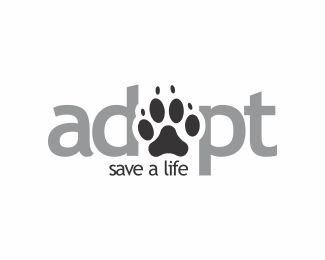 Adopt-a-Pet.com Logo - Amelia County Public Animal Shelter | Amelia, VA 23002