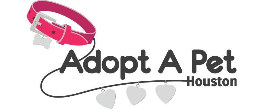Adopt-a-Pet.com Logo - Pets for Adoption at Adopt A Pet Houston.org, in Houston, TX | Petfinder