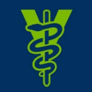 American Veterinary Medical Association Logo - Working at American Veterinary Medical Association | Glassdoor