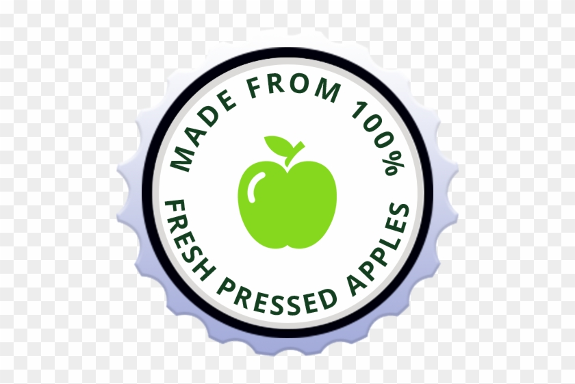 American Veterinary Medical Association Logo - Made From 100% Fresh Pressed Apples - American Veterinary Medical ...