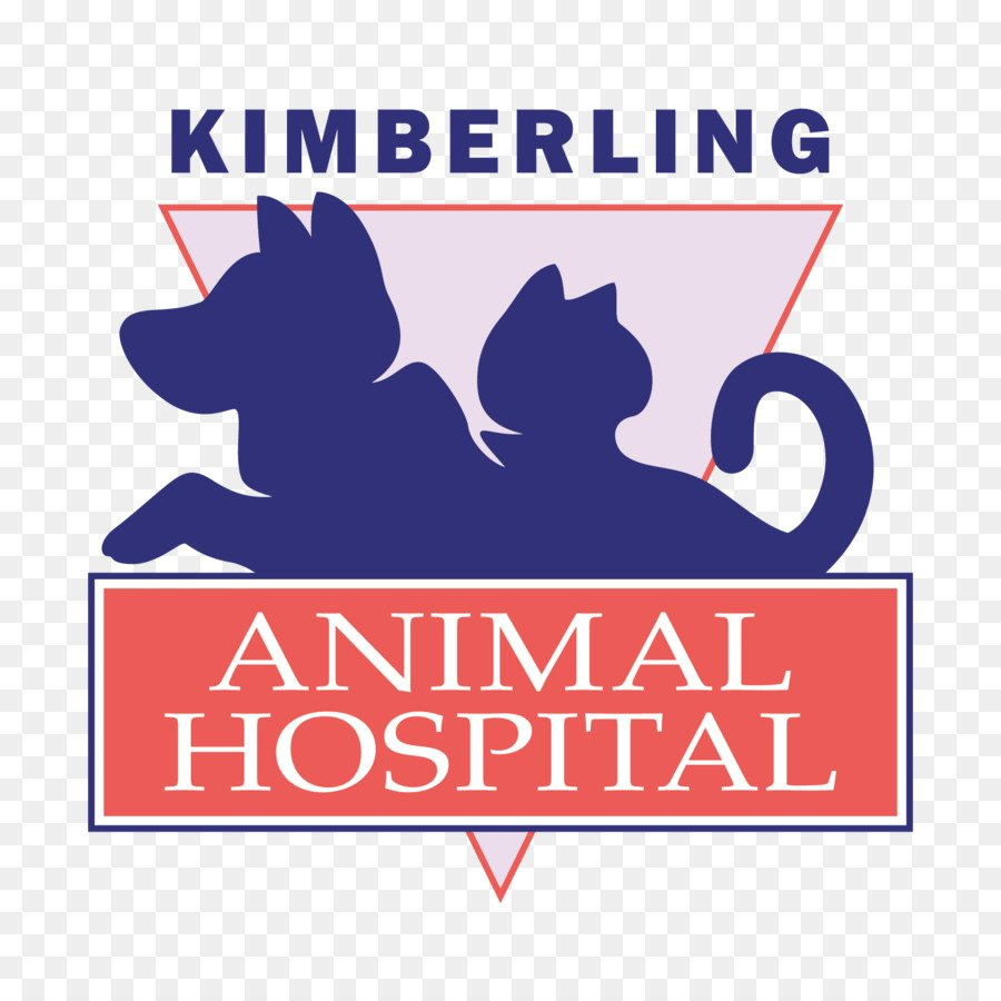 American Veterinary Medical Association Logo - Kimberling Animal Hospital Veterinarian Logo American Veterinary ...