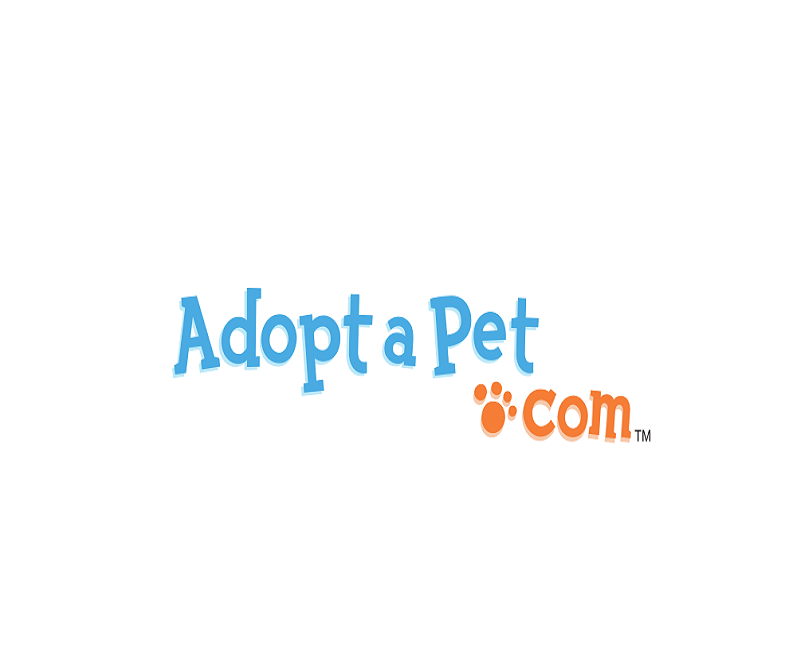 Adopt-a-Pet.com Logo - ShelterBuddy | Animal Shelter Database System, Animal Shelter ...