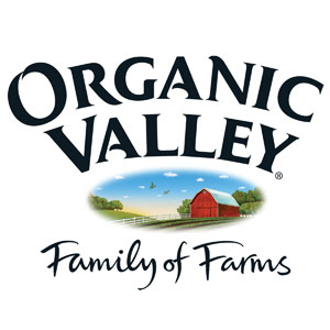 Organic Valley Logo - Organic Valley lays down the law on raw milk | Grist