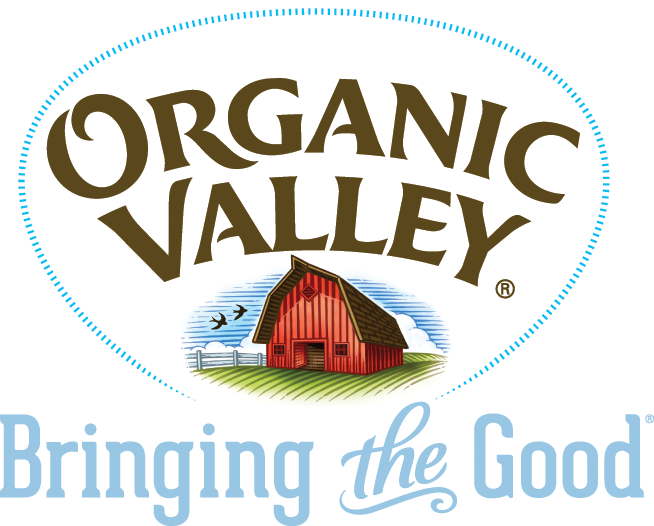 Organic Valley Logo - Organic Valley logo.png | Whole Foods Market