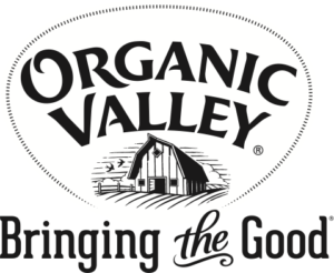 Organic Valley Logo - The Creative Kitchen | Organic Valley Cultured Unsalted Butter - The ...