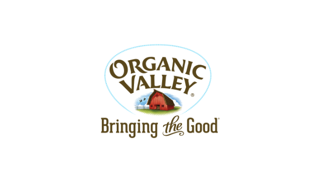 Organic Valley Logo - Organic Valley | Ad Age Careers