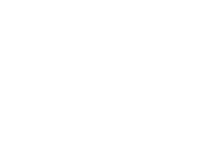 Organic Valley Logo - Raising The Voices Of The Pioneering Cooperative Organic Valley