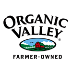 Organic Valley Logo - Organic Valley Coupons - Top Offer: $1.50 Off