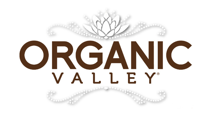 Organic Valley Logo - SESSCO | Organic Valley Products - SESSCO