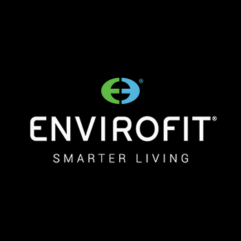 Envirofit Logo - Cookstoves | Clean Energy Initiatives | Social Impact Investing ...
