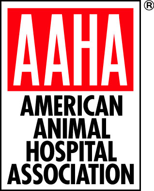 American Animal Hospital Association Logo - Veterinary Accounting Solutions | Accounting Specialists for ...