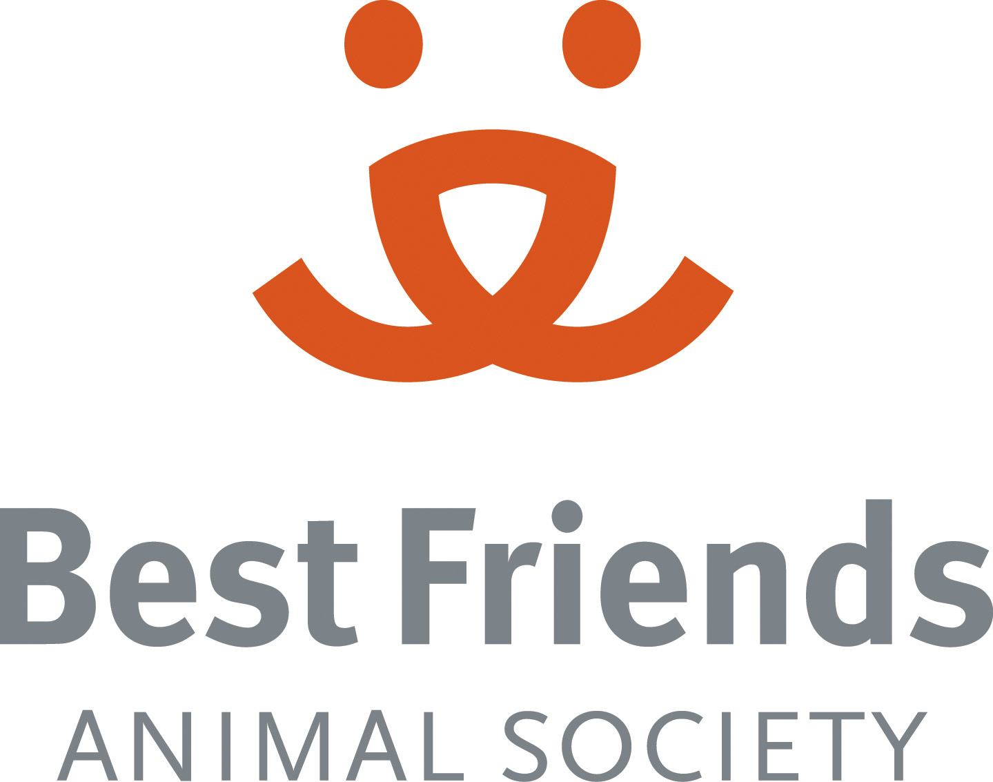Best Friends Animal Society Logo - Best Friends Animal Society | TV Access PSA Spot Source